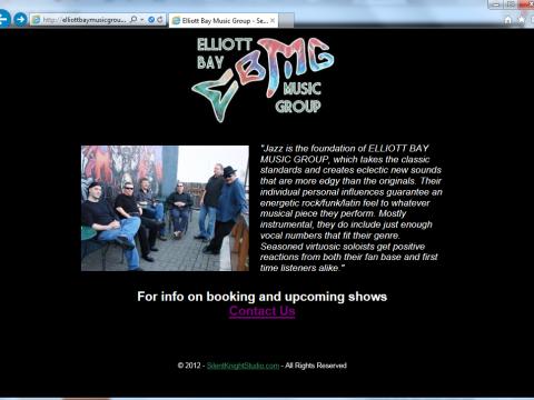ebmg-website